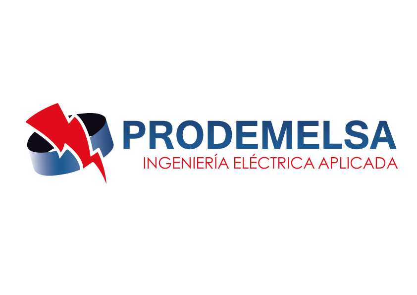 LOGO-PRODEMELSA