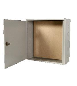 cajas-rapid-lock-ecuador