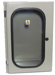 gabinete-electrico-con-visor-ecuador