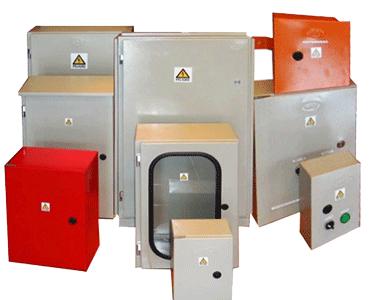 gabinetes-electricos-ecuador