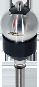 pararrayos-ionizantes-ecuador-NG15