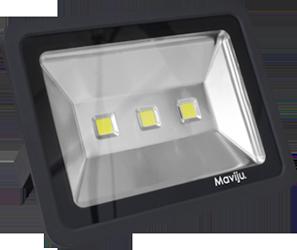 reflector-industrial-maviju-ecuador