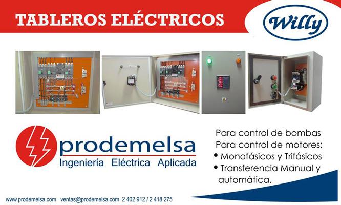 tablero-electrico-control-de-bombas-ecuador