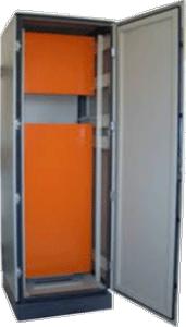 tablero-electrico-modular-ecuador
