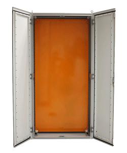 tablero-modular-ecuador