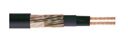 cable-para-acometida-ecuador