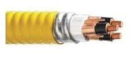 cable-potencia-ecuador