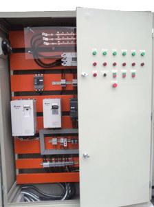 tablero-control-electrico-quito-ecuador