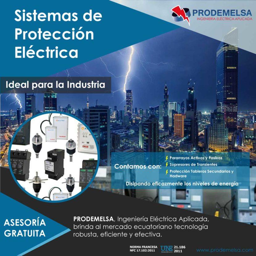 proteccion-de-tormentas-electricas-ecuador